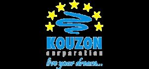 kouzon-logo