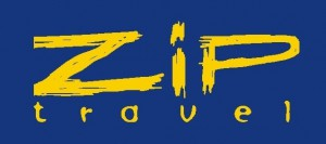 zip-travel-logo