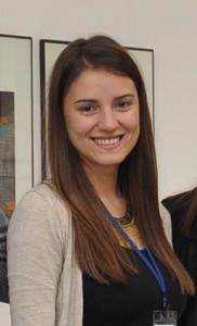 Slavica Todorovska