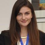 Ksenija Popovic