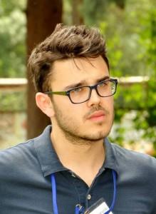Marko Georgievski