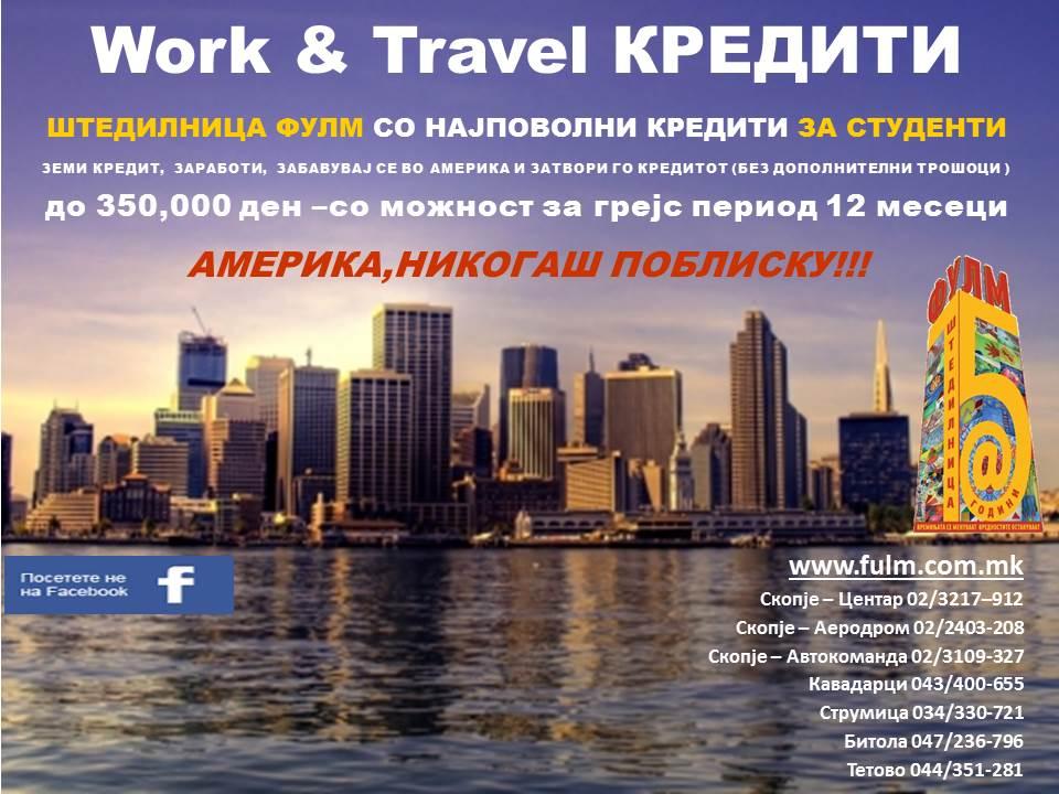 Poster-Work&travel KREDITI-14.11.2014