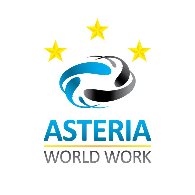 ASTERIA-PREFINAL (1)
