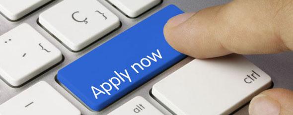 apply-now-590
